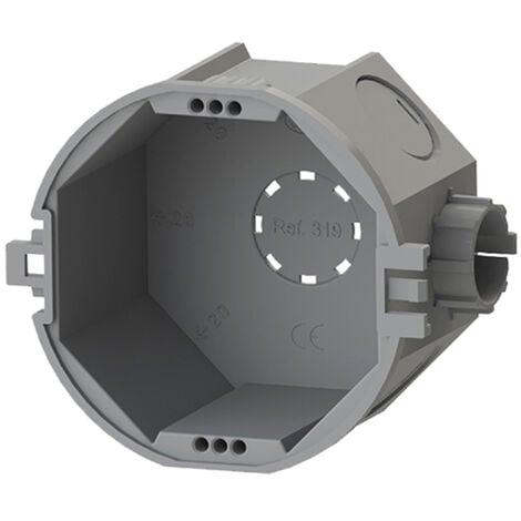 "main image of ""caja empotrar enlazable 40x60"""