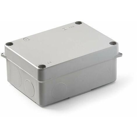 Caja estanca de derivacion 153x110 Famatel 3072 s/conos