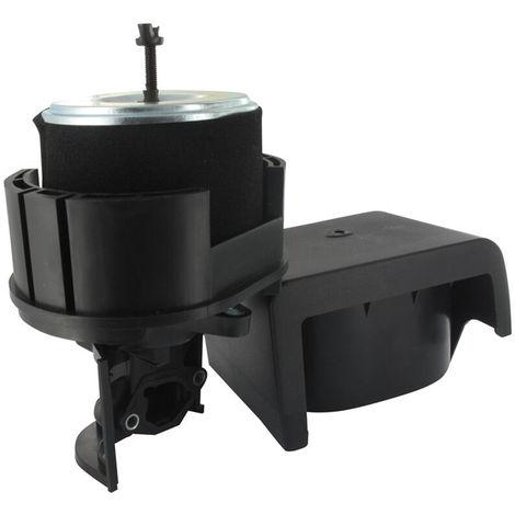 Caja Filtro Cpl. HONDA GX240, GX270