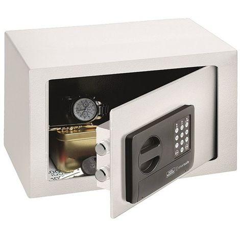Caja-fuerte a integrar SMART SAFE 10 E,