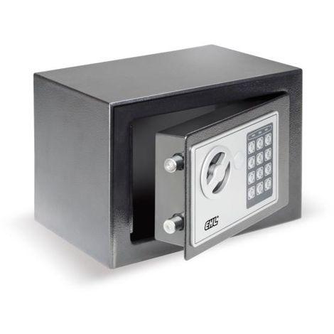 Caja fuerte electrónica ehl london - varias tallas disponibles