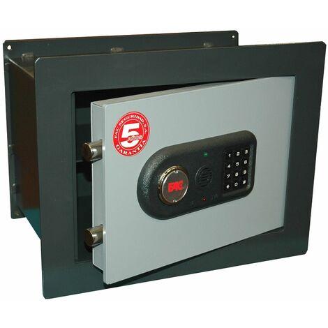 """main image of """"Caja Fuerte Seg Emp Elect 240x350x220mm 101-e Fac"""""""