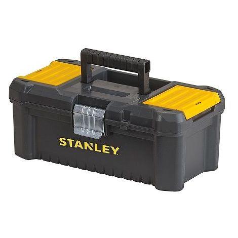 Caja herramientas plastico 12,5