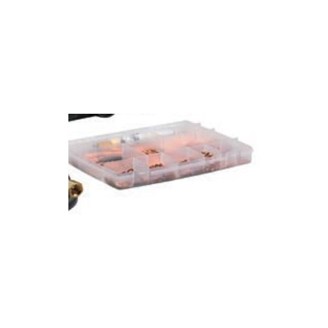 Caja Studder 143593