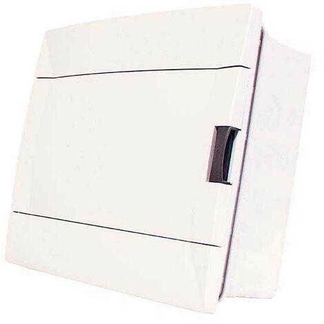 """main image of """"Caja Superficie para automáticos 16 módulos"""""""