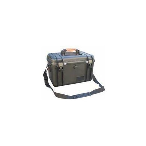 Caja/Trolley Portaherramientas WAT210