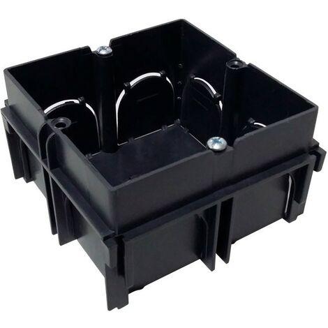 Caja universal enlazable 2 caras