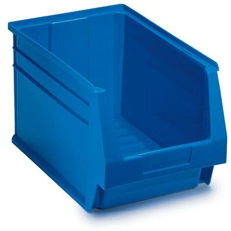 Cajón apilable tayg - varias tallas disponibles