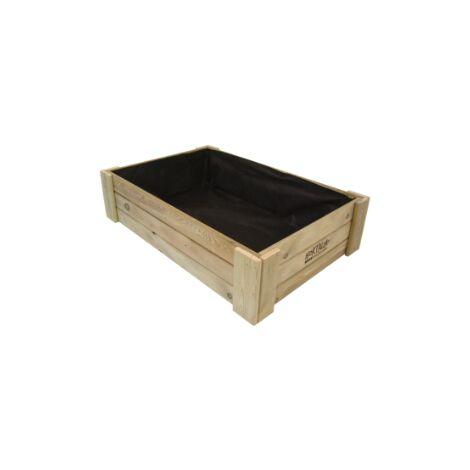 """main image of """"Cajón de Cultivo Box L30 -"""""""