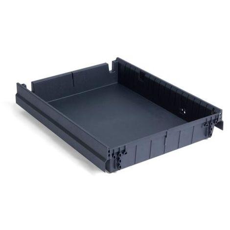 Cajón padplast - varias tallas disponibles