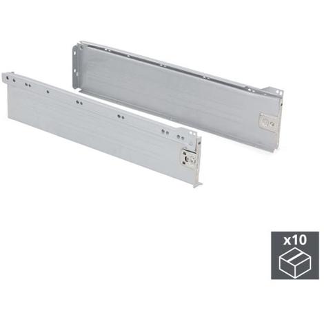 Cajón Ultrabox