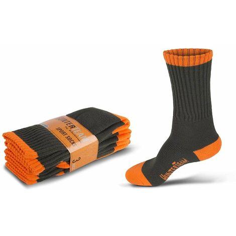 Calcetines Protección 220AFW