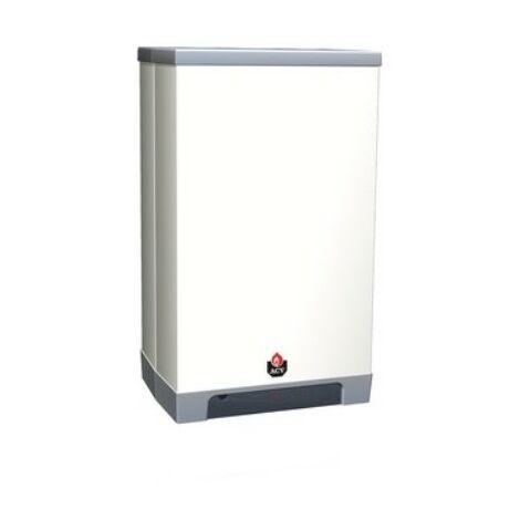 Caldera ACV Kompakt HR eco 30/36