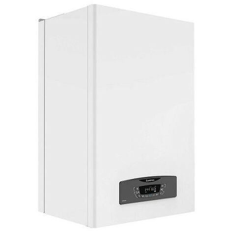 Caldera de condensación Ariston CLAS B ONE 35kW con acumulador 3301212
