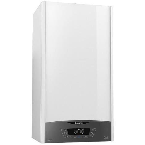Caldera de Condensación Ariston Thermo Group 3301021 Blanco