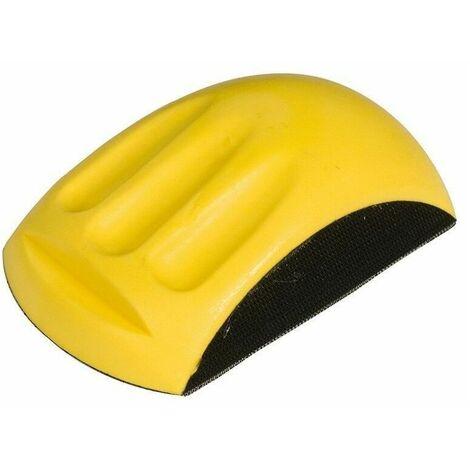 Cale Grip pour disques 150mm