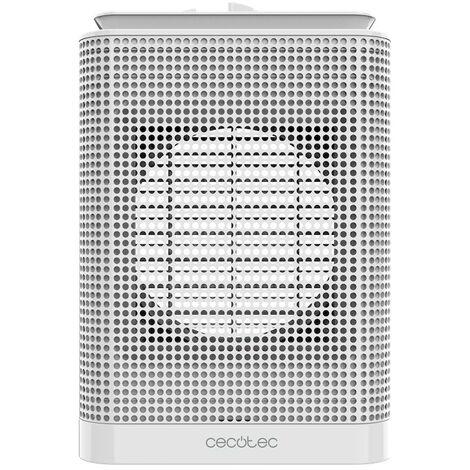 Calefactor 6100 ceramic rotate