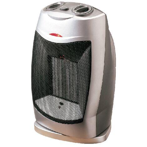 """main image of """"Calefactor ceramico 750/1500w"""""""