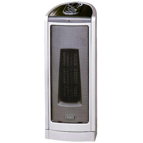 Calefactor ceramico BIG 750/1500w