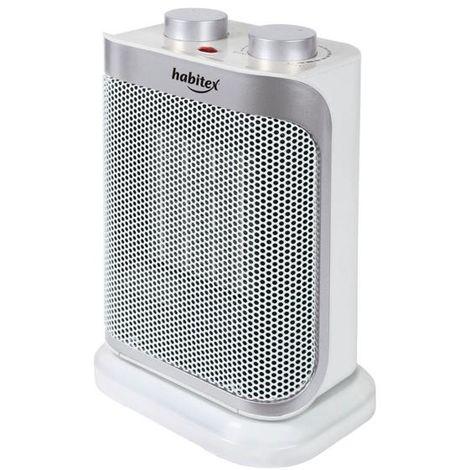 Calefactor cerámico e389 - talla