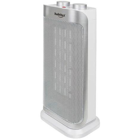 Calefactor cerámico e395 - talla