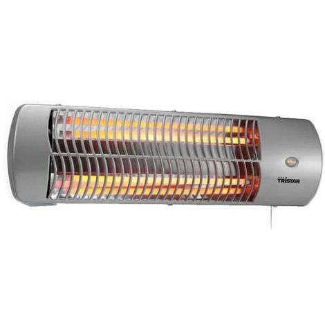 Calefactor de Pared Tristar KA5010