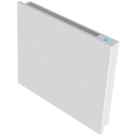 Calefactor digital térmico Fácula