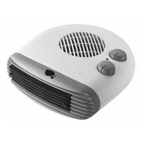 Calefactor Electrico Horizontal 1000/2000W Vivah