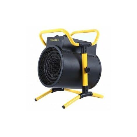 Calefactor Eléctrico ST-309-401-E