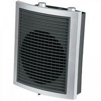Calefactor Horizontal S&P TL-29