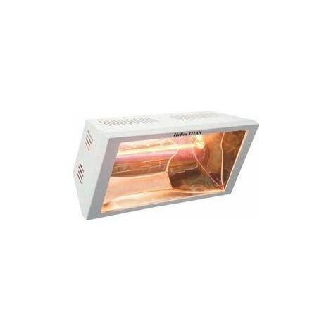 Calefactor infrarrojo MWEHT1