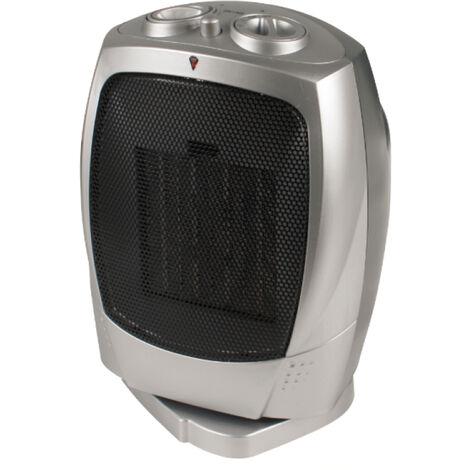 Calefactor Orework cerámico OCH1500O oscilante
