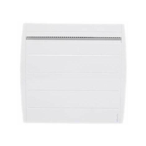 Calefactor radiante NIRVANA Digital horizontal, 1250W