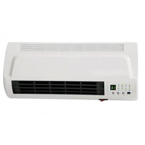 Calefactor Split Kayami S-10 20 W
