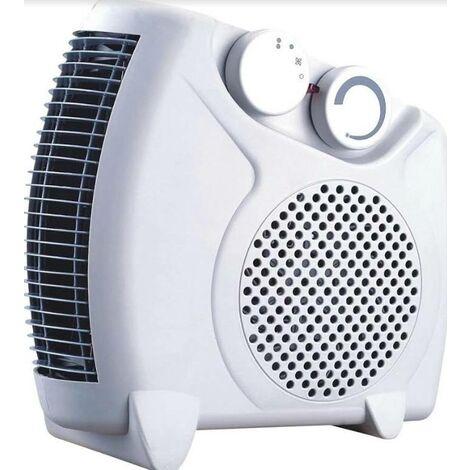"""main image of """"Calefactor Termoventilador 2000W"""""""