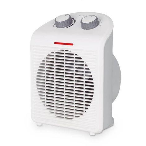 Calefactor vertical 2000W GSC 301000000