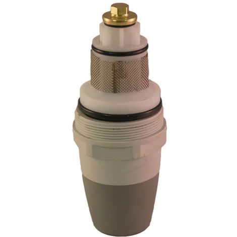 Caleffi - 3 Bar Pressure Reducing Cartridge for Multibloc Inlet Control Gro