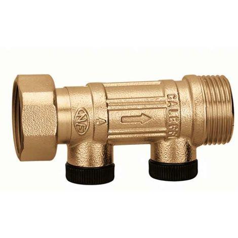 """Caleffi Check valve MF3/4"""" DN20"""