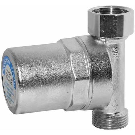 Caleffi Wasserschlagdämpfer 525130