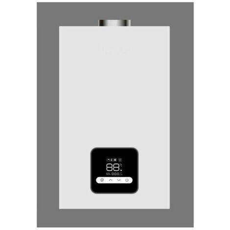 Calentador 1ER PRECIO 12 Gas Natural