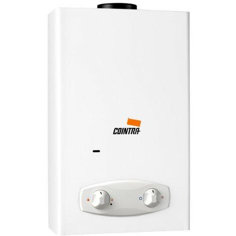 Calentador COINTRA CPA pro 6 b