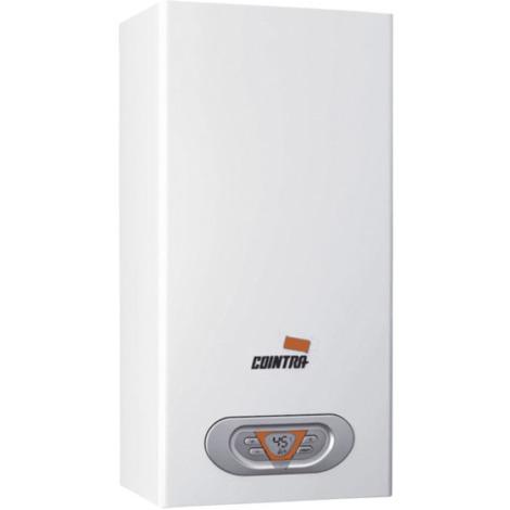 Calentador COINTRA PREMIUM CPE 12 T b