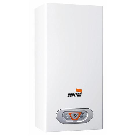 Calentador COINTRA SUPREME - 11 E TS n + Kit salida de gases