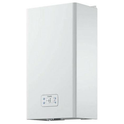 Calentador de agua instantáneo Beretta HIDRA BAÑO LX 17 de GLP 20143038