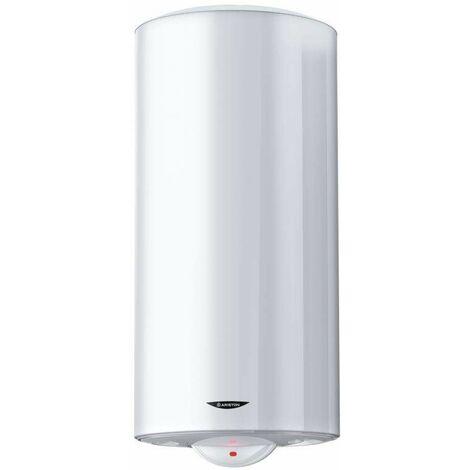 Calentador de agua vertical 150L Steatite Sago 1800W