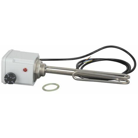 Calentador de inmersión TPSU0030 - DIFF