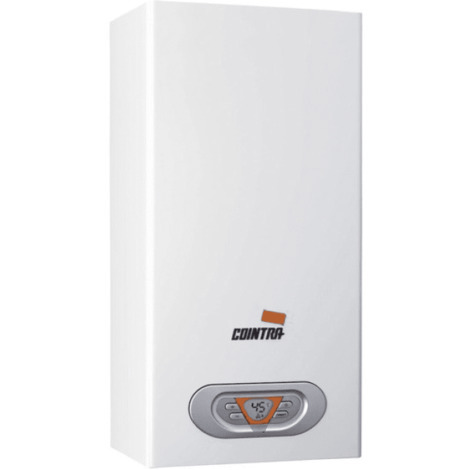 Calentador Estanco COINTRA PREMIUM CPE 17 T p