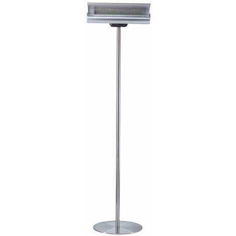 """main image of """"Calentador de infrarrojos con soporte de calentador externo interno Sterne"""""""