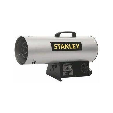 Calentador ST-150V-GFA-E STANLEY
