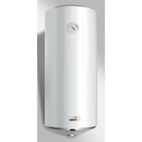 Calentadores de agua a gas por acumulación